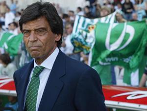 Paco Chaparro