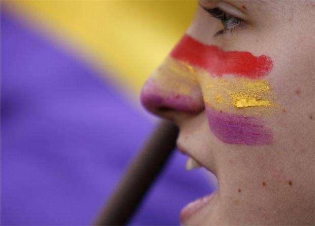 http://imagenes.publico.es/resources/archivos/2007/12/6/1196955659314republica1gd.jpg
