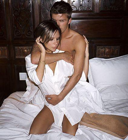 foto victoria beckham desnuda gratis