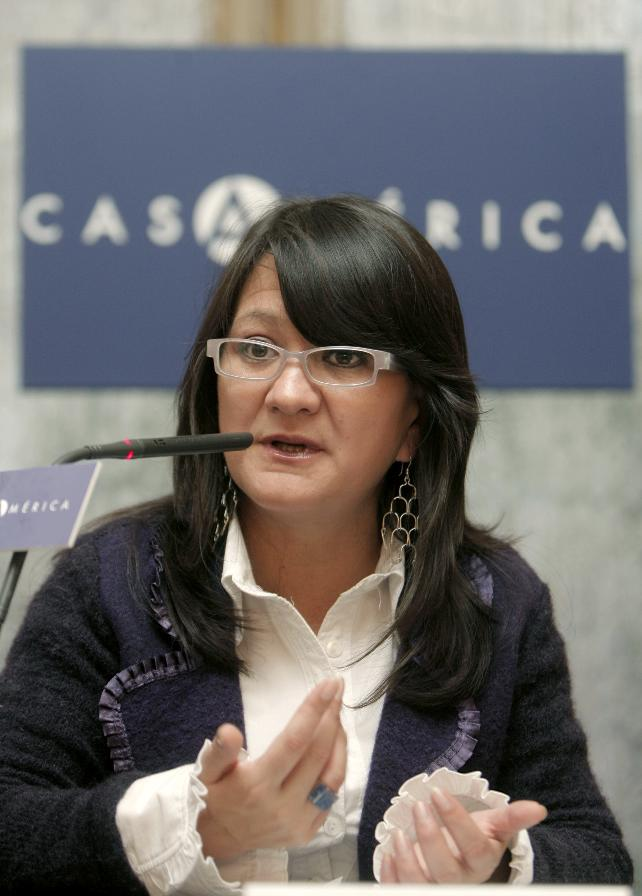 Putas Ecuatorianas Cojiendo Follando Ecuatoriana