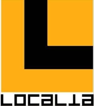 LOCALIATV- ESPAÑA