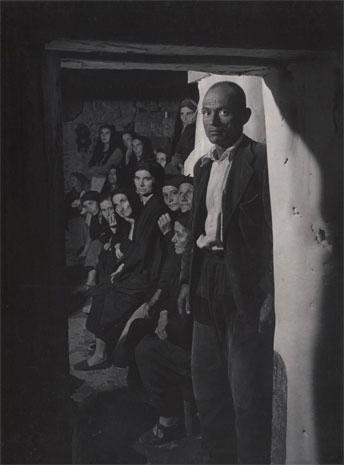 Sin título, 1950.