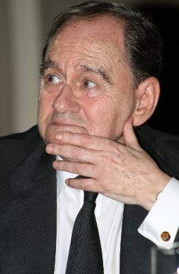 Diario p blico Teatro principe gran via