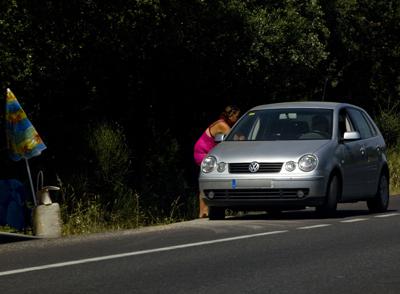 prostitutas haciendo el amor prostitutas villa vallecas