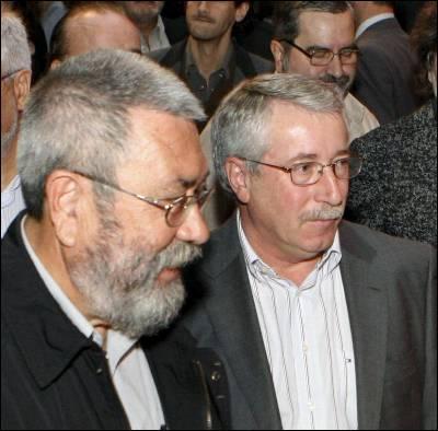 http://imagenes.publico.es/resources/archivos/2009/11/3/125725080523420091103-2639828dn.jpg