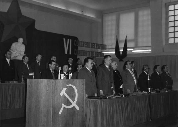 Denunciemos a los comunistas-neoliberales 1257373888657VICongreso_PCEbiggd