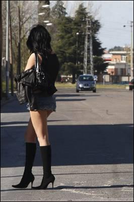 prostitutas cáceres barrio prostitutas madrid