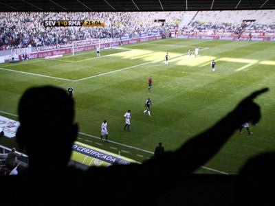Diario p blico for Sala 25 kinepolis madrid