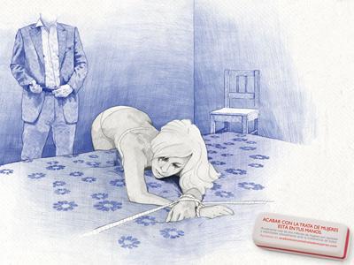 sinónimos de servicios prostitutas en bejar