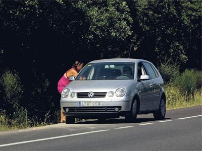 prostitutas martorell prostitutas de carretera girona