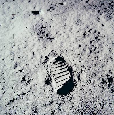trabajo practico del apolo 11 (primer viaje a la luna)