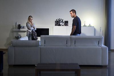 Diario p blico for Fabricas de muebles en la senia
