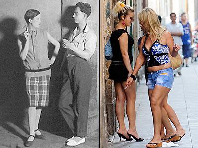 prostitutas playa blanca prostitutas raval barcelona