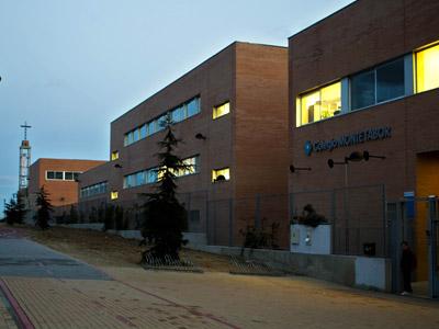 colegios privado: