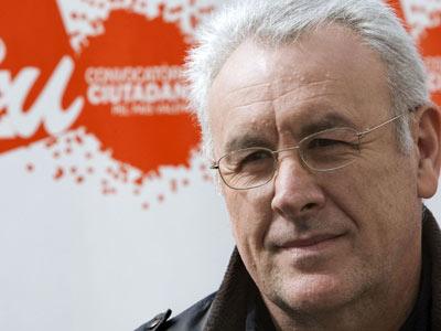 Aguirre declara en Madrid las corridas bien cultural 1267884003955cayolaradn