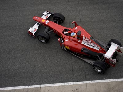 Cómo se diseña un F1 1268100944421f1dn