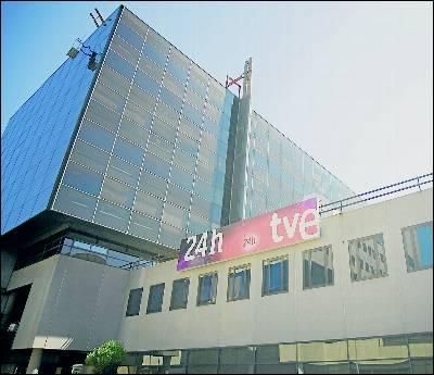 Acuerdo para frenar la huelga en RTVE