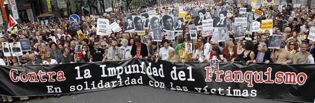 Foto Publico.es
