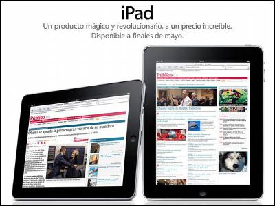 http://imagenes.publico.es/resources/archivos/2010/5/7/1273237485886ipad-detdn.jpg