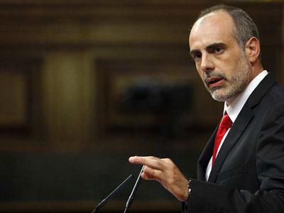 Elección del President de la Generalitat II 1279898524425joan-ridao-3coldn