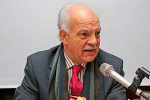 Eduardo Martín-Peñato