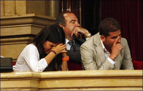 Prohiben los toros en Cataluña. - Página 2 1280333941249torerotristefotogalc3