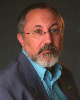 Tomás Gutler.