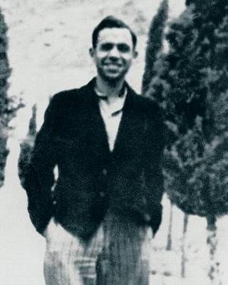 Miguel Hernández - Página 3 1295639254323migueldn