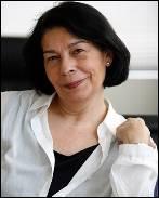 Inés Sabanés dimite de sus cargos federales  en IU
