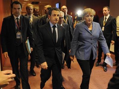 Proxima reunion en bruselas