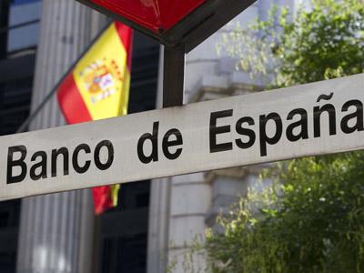 Estación de metro de Banco de España de Madrid.-