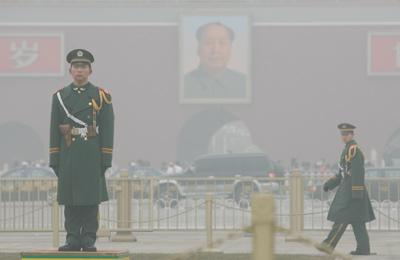 China: de donde viene, adonde va. Evolución del capitalismo en China. - Página 10 1321037441094chinadn