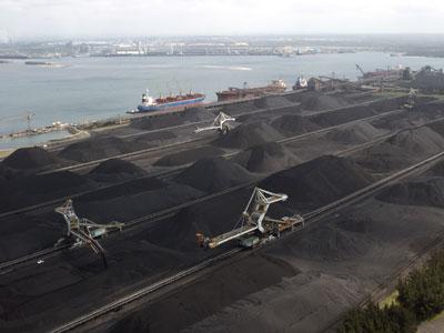 Energía. Producción, distribución. Cénit del petróleo, peak oil, fuentes, contradicciones, consecuencias. 1323202225713durbandn