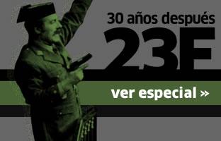 Especial 23f