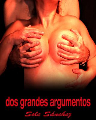 Una de Gallegos - Página 2 1302778777730soledn