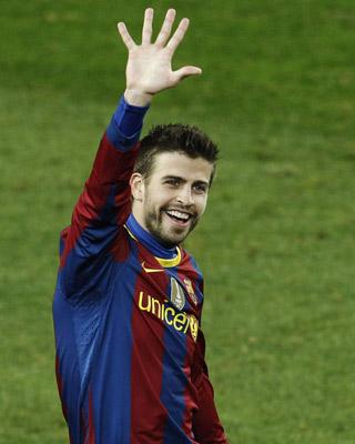 Messi aprendiendo a contar 1302970404667pique-detdn