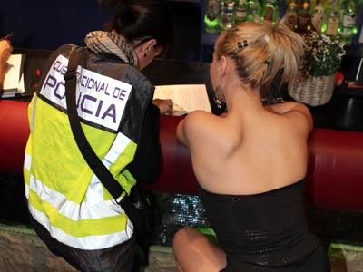 callejeros viajeros prostitutas prostitutas utebo zaragoza