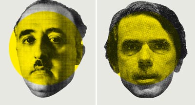 Franco & Aznar
