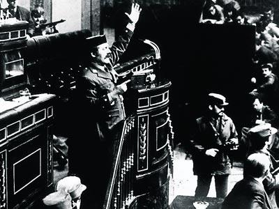 http://imagenes.publico.es/resources/archivos/2011/5/30/1306788460529tejerodn.jpg