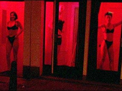 prostitutas lacoma escaparates prostitutas holanda