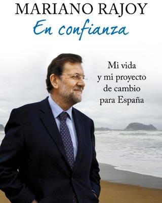 La tasa de trabajadores convertidos en pobres por el PP de la población atendida por Cruz Roja Española es del 78,9 por ciento