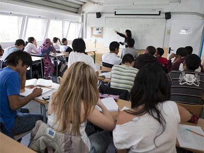Avanza investigacin por acoso sexual a estudiante