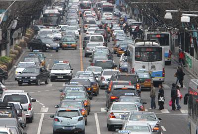 China: de donde viene, adonde va. Evolución del capitalismo en China. - Página 2 1326573276311chinadn