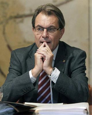 http://imagenes.publico.es/resources/archivos/2012/11/4/1352018731522mas-detdn.jpg