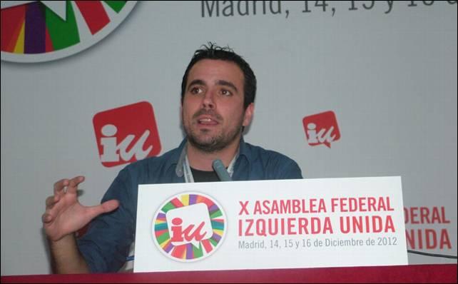Cuales Son Los Movimientos Sociales Mas Importantes Del Ecuador