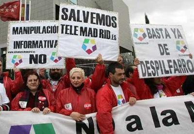 http://imagenes.publico.es/resources/archivos/2012/12/3/1354569810622telemadriddn.jpg