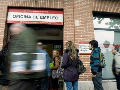Gedtss luis aparicio valdez unmsm incremento de los for Oficinas de la seguridad social en madrid