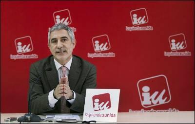 http://imagenes.publico.es/resources/archivos/2012/2/8/1328740097765Llamazares_Asturias_peqdn.jpg