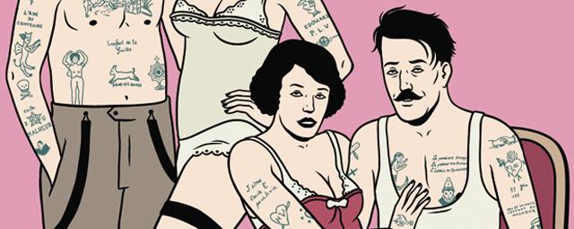 prostitutas en cullera prostitutas medievales