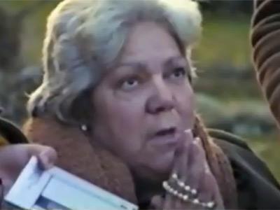 décès de Luz Amparo 1335784035375vidente-detalledn